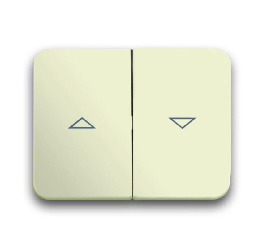 1751 0 2581 wippe elfenbein wei alpha. Black Bedroom Furniture Sets. Home Design Ideas