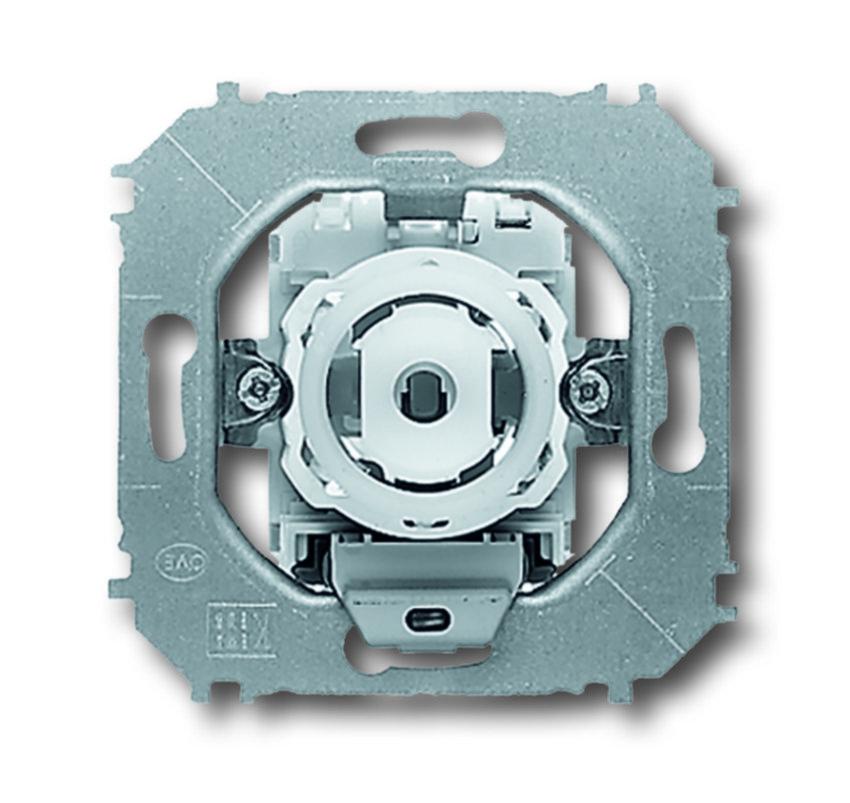 1022 0 0623 druckfolge kontrollschalter einsatz. Black Bedroom Furniture Sets. Home Design Ideas